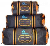 Upano™ waterproof Duffels
