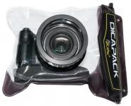 DiCAPac WP-610