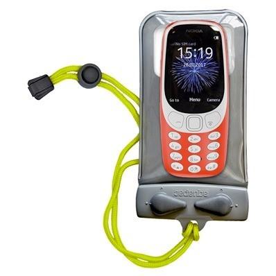 iPhone4™/Mini-Smartphone-Tasche