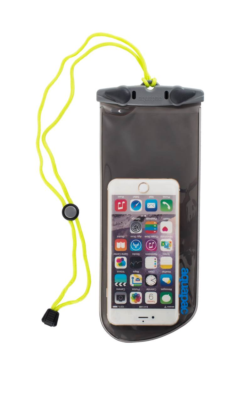 Large Phone/GPS/VHF