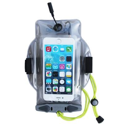 NEU! Set: MP3 /Smartphone large mit Kopfhörer