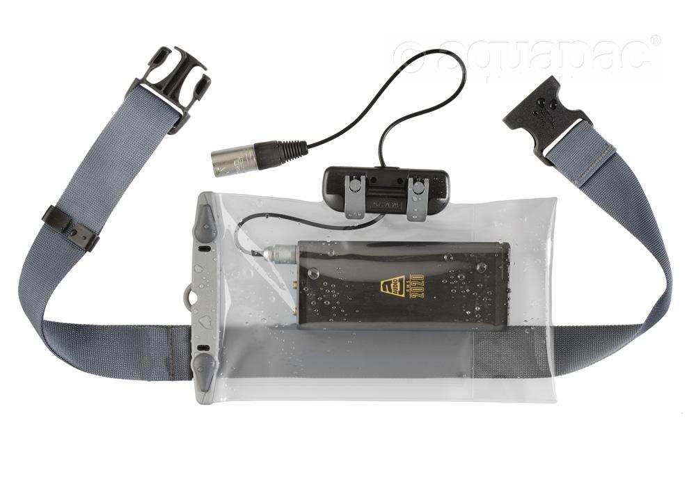 Connected Electronics medium