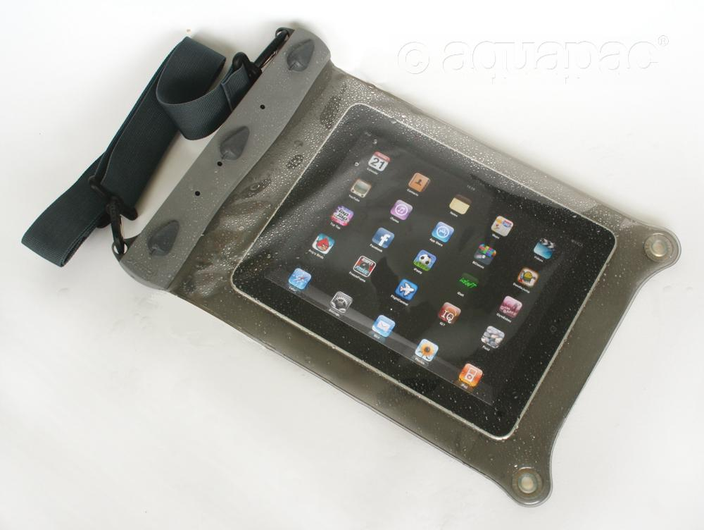 iPad™/Tablet PC-Case bis 11 Zoll