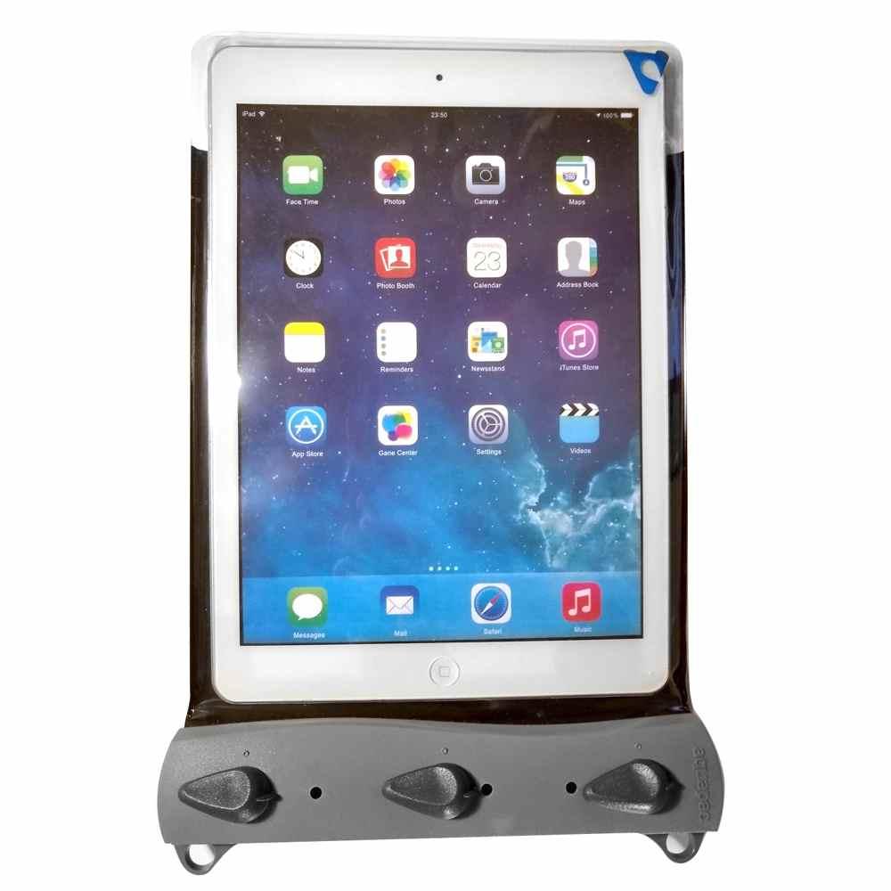 NEU! iPad™/Tablet PC-Case von 9,7 bis 10,5 Zoll