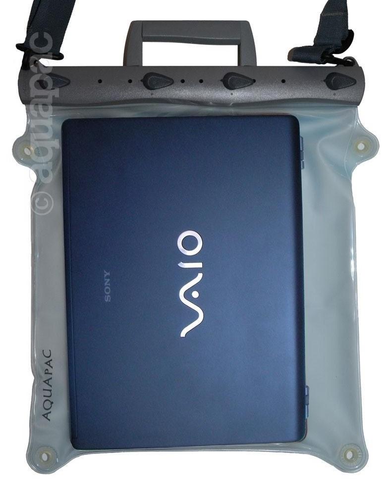 Jumbo Whanganui Tablet/Laptop-Case