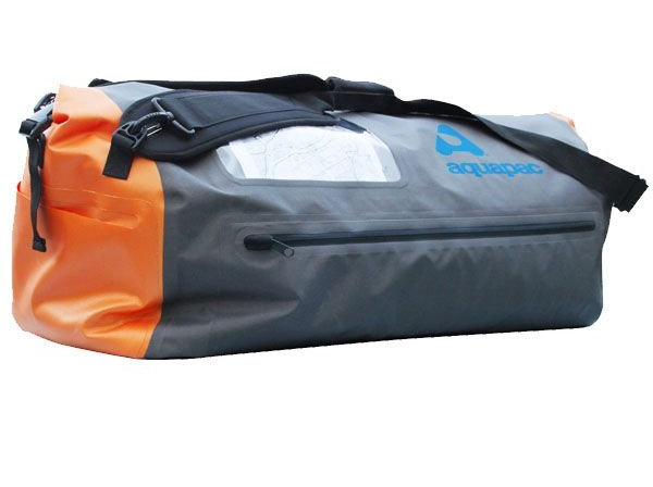 Limited Edition! Wasserdichter Deluxe Expedition SUP Duffel