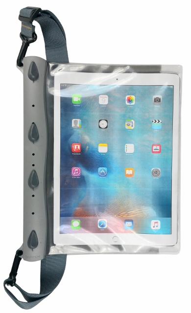 NEU! iPad Pro™-Case