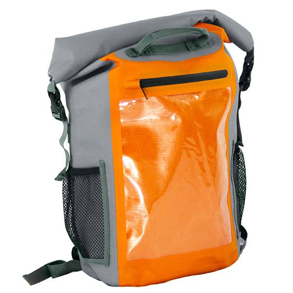Waterproof Deluxe SUP Backpack