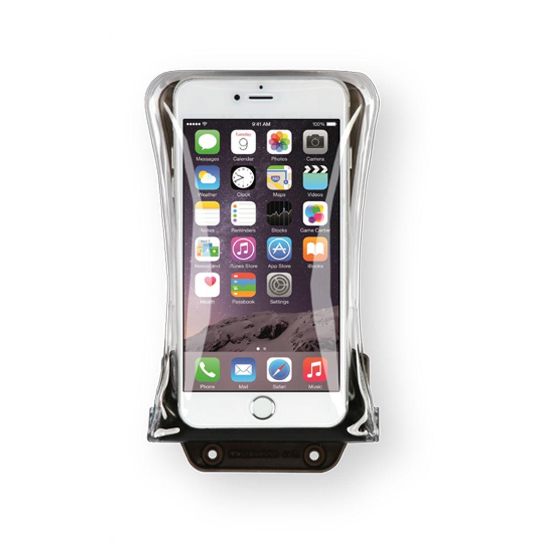 DiCAPac Smartphone-Tasche plus