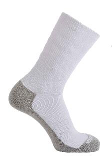 Technical Pro Sport Crew Socke