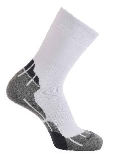 Technical Racquet Crew Socke