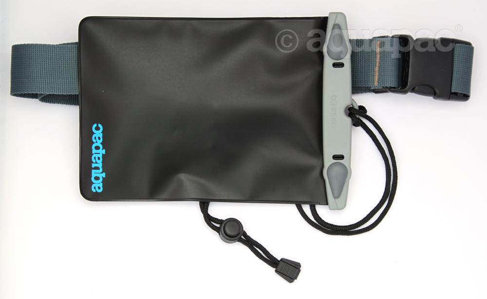 Aquaman   Belt-Case   buy online 59f17c9fd6