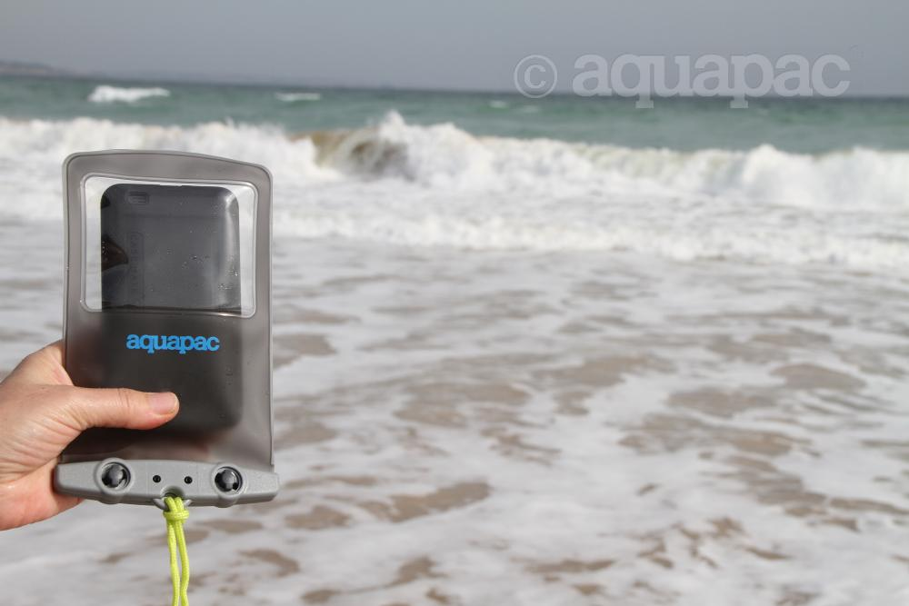 Aquaman | Small Electronics Smartphone Case | buy online