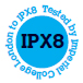 ipx8.jpg